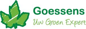 Tuincentrum Goessens - specialist in bloemen en planten.